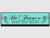 De France Antiques & Flea Market