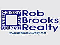 Rob Brooks Realty